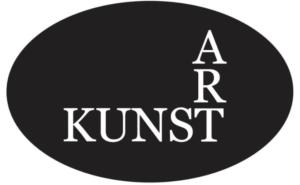 Logo Kunst Art v/Sara Legind-Hansen